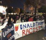 Trump_racist-wikcom