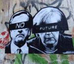 austerity-street-fli