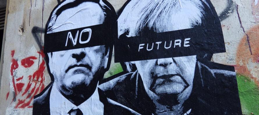 Austerity. «Terreno comune» tra Grecia e creditori