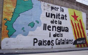 Rischio Balcani per la Catalogna