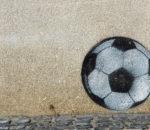 calcio-street-wikcom