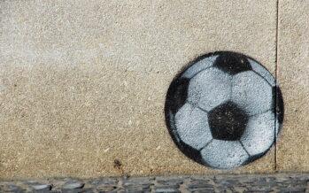 Stadio della Roma, la «partita» doppia di Unicredit