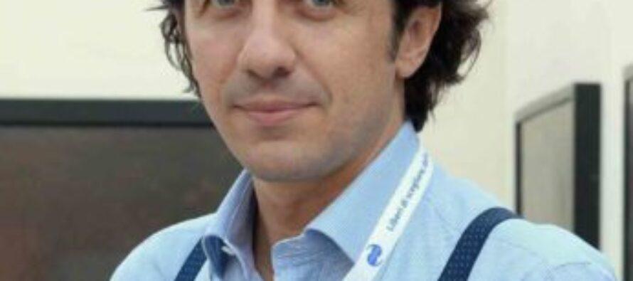 Marco Cappato: «Processatemi, ho accompagnato Dj Fabo a morire in Svizzera»