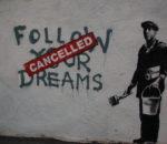 dreams-street-fli