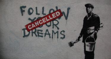 Dreamers e muro col Messico, i repubblicani affossano la legge di Trump
