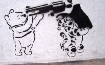 Vicenza. Hit Show, la fiera delle armi aperta ai minori