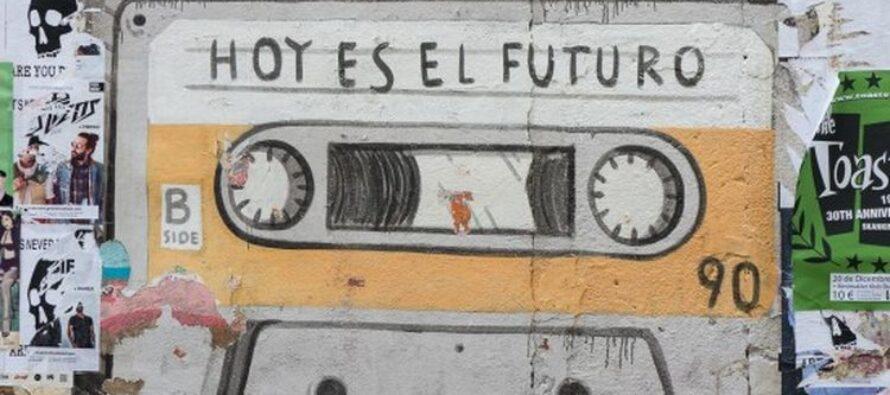 Podemos: la divisione tra Pablo e Íñigo