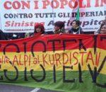 kurdistan-valsusa-my