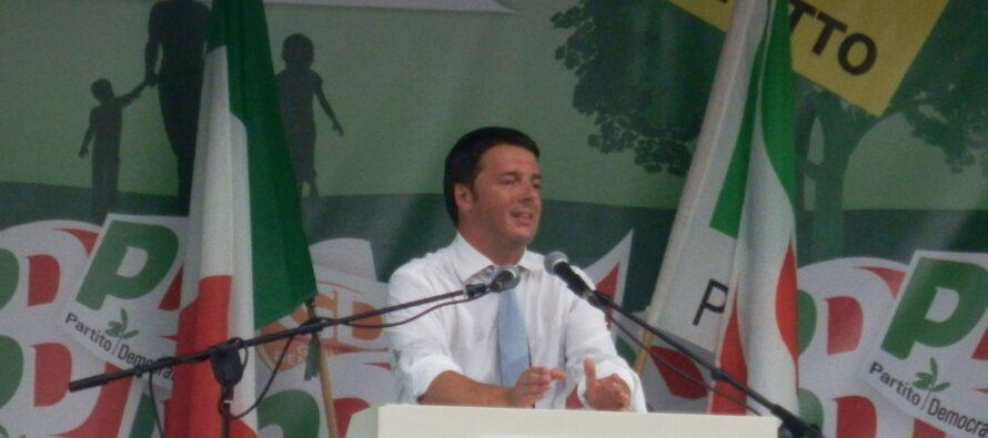 Istat. Effetto Jobs Act: Renzi fa il 40% di disoccupazione giovanile
