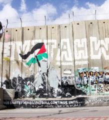 palestina-wall-street-fli