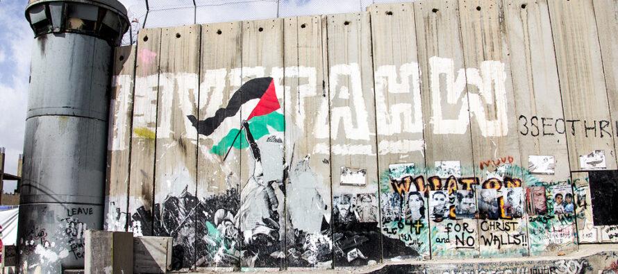 Striscia di Gaza, escalation all'orizzonte