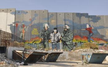 Gaza si prepara al venerdì di sangue, «Non abbiamo nulla da perdere»