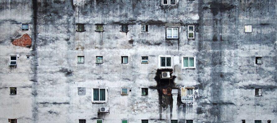 Periferie. A Tor Bella Monaca la cultura cresce nell'Ex Fienile