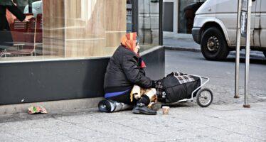Le patologie delle povertà. Salute e diseguaglianze
