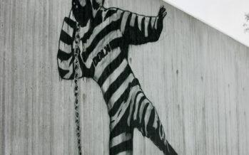 Riforma delle carceri in naftalina. Ha vinto la paura della destra