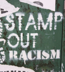 racism-out-fli