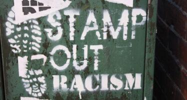 Il razzismo quotidiano in Italia, Libro bianco sulle discriminazioni