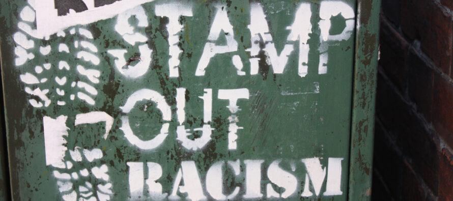 la Corte costituzionale tedesca contro «la politica dell'odio», sul razzismo è scontro istituzionale