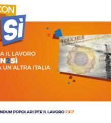 referendum-voucher-cgil