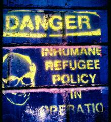 refugee-street-flic