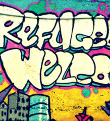 refugee-welcome-street