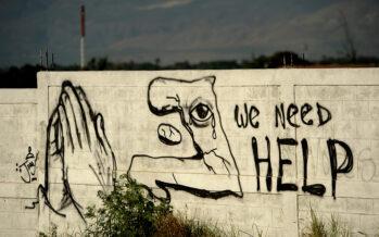 «Visti venduti per 10 mila euro»: scandalo al consolato italiano in Iraq