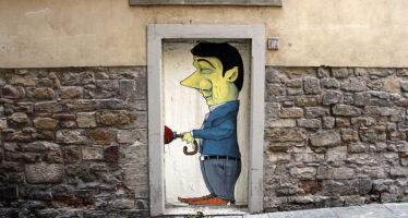 Il piano di Renzi: Election day l'11 giugno