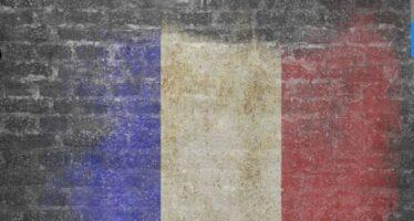 Francia. Macron in testa, ballottaggio con Le Pen