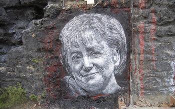 Elezioni in Germania: CDU in calo