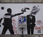 street-paris-pix