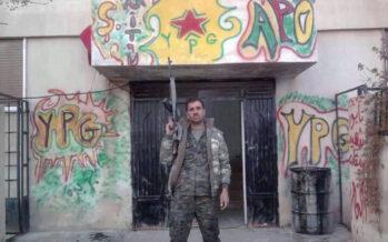 Il jet siriano abbattuto. Cresce la tensione USA-Russia, a Rojava nuova guerra