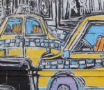 taxi-street-pix