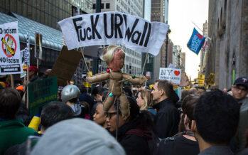 Trump licenzia la ministra Sally D. Yates, ribelle contro il muslim ban