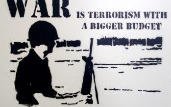 Afghanistan. Raddoppiate in un anno le vittime civili per i raid USA