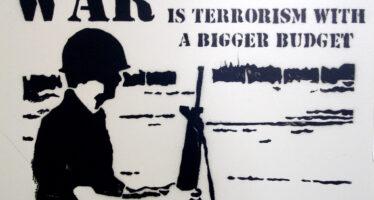 Ali Hashem: «Importanti i riflessi politici dell'attacco americano»