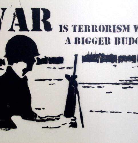 war-street-fli
