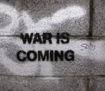 war-street-flic