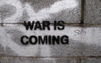 Bombe sull'Afghanistan. Il terrore del signore della guerra