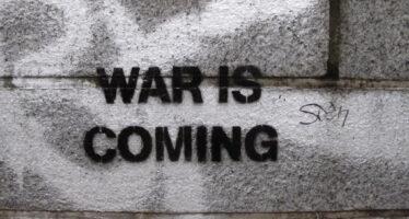 Forze armate. Il Libro (del golpe) Bianco