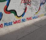 war-walls-street-wikcom