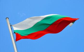 Bulgaria. Il centrodestra vince le elezioni, farà accordi con i populisti