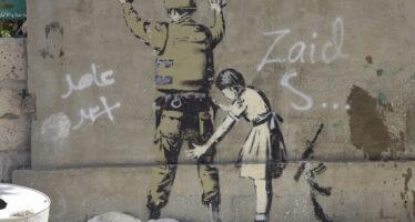 """Gerusalemme.Ucciso un'altro palestinese, oggi una nuova """"giornata della rabbia"""""""