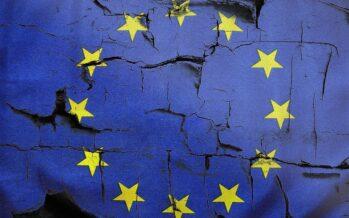 """""""Il re è nudo"""". Debito e """"austerità espansiva"""", la procedura d'infrazione verso l'Italia"""