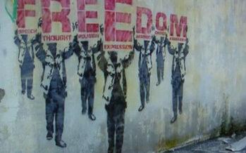 Rom, migranti e violenze poliziesche: l'Onu boccia l'Italia sui diritti umani