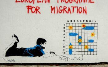 Ong e migranti, il sottofondo oscuro del teorema Zuccaro