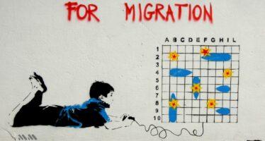 Ricollocamenti dei rifugiati, il flop dell'Ue che rafforza i populisti