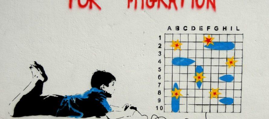Consiglio europeo.Vince il Gruppo di Visegrad, ma l'Europa finge di essere unita