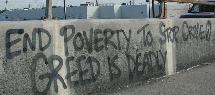Populismo e controllo penale delle povertà in Europa