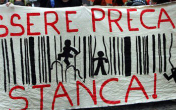 I nuovi schiavi del lavoro precario: «Noi, gli scontrinisti»