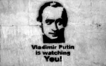 Proteste e arresti a Mosca. Per Alexei Navalny 15 giorni di carcere